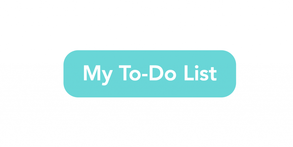 "Image of node at the center of mind map that features ""My to-do list"" source: mindmaps.com"